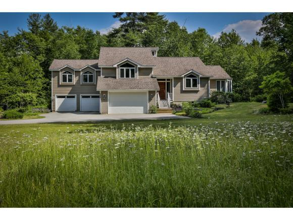 252 Bedford Rd, New Boston, NH 03070