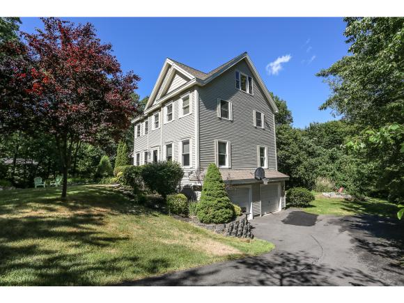 107 Camelot Drive, Bedford, NH 03110