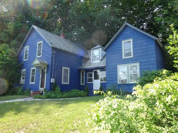 25 Spring St, Hinsdale, NH 03451