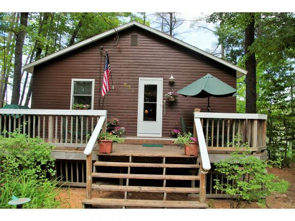 521 Beverly Hills Dr, Wakefield, NH 03830