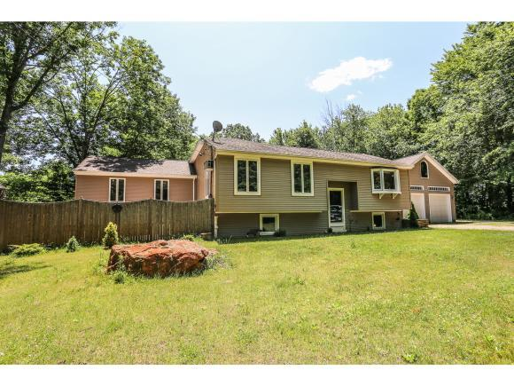 60 Addison Rd, Goffstown, NH 03045