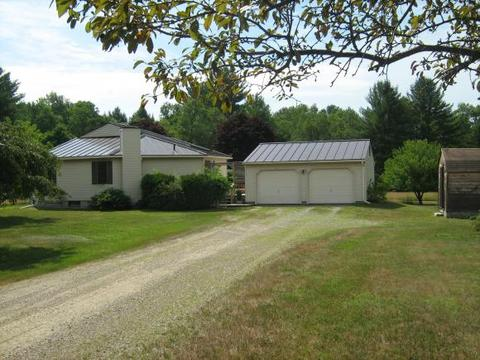 200 Surry Rd, Gilsum, NH 03448