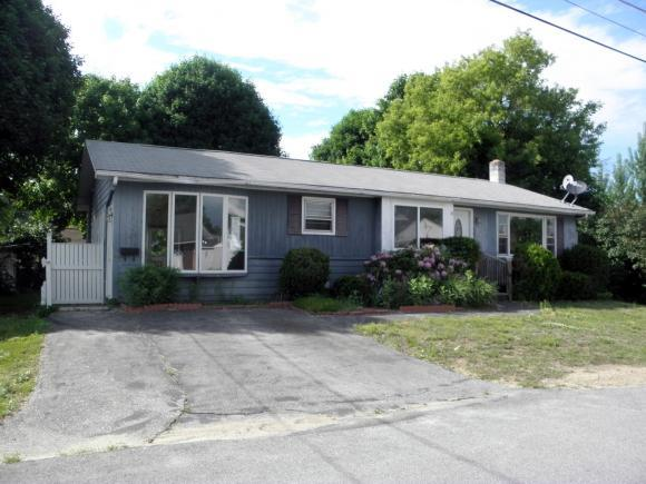 1 Lois St, Rochester, NH 03867