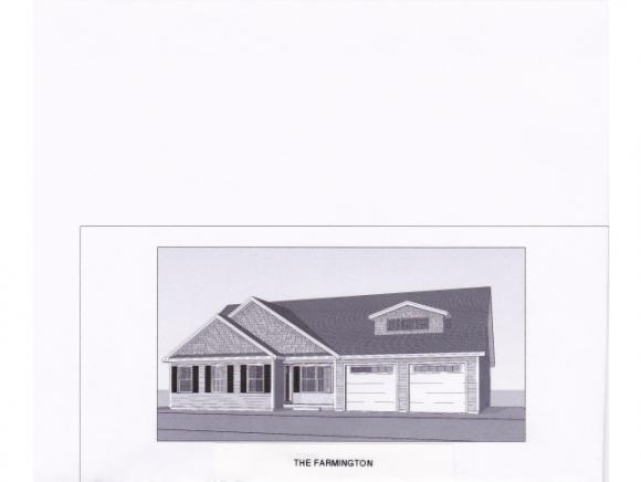 33 Weymouth Ct #5-53, Hudson, NH 03051