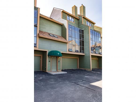 581 Ocean Blvd #14, Hampton, NH 03842