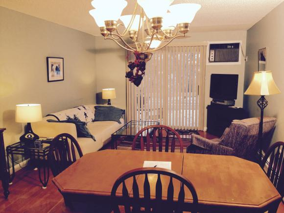 120 Fisherville Road #105, Concord, NH 03303