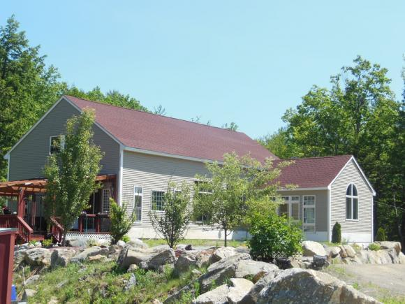 1262 Meredith Center Rd, Laconia, NH 03246