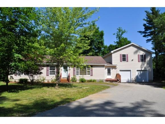 5 Janet St ## a, Rochester, NH 03867