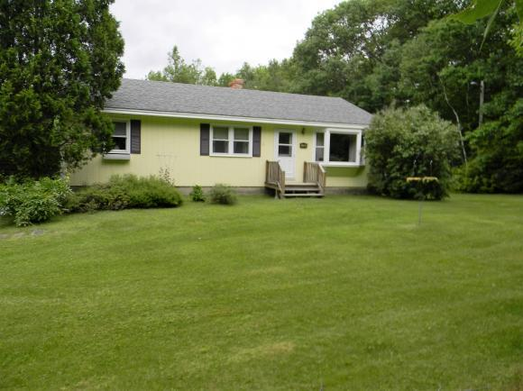 1703 Acworth Rd, Charlestown, NH 03603