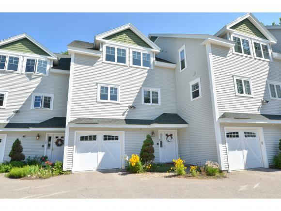 196- Unit Apt 9 East Main St, Conway, NH 03818