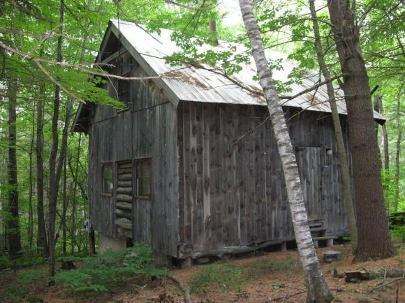 0 Old Chandlers Mills Rd, Unity, NH 03603