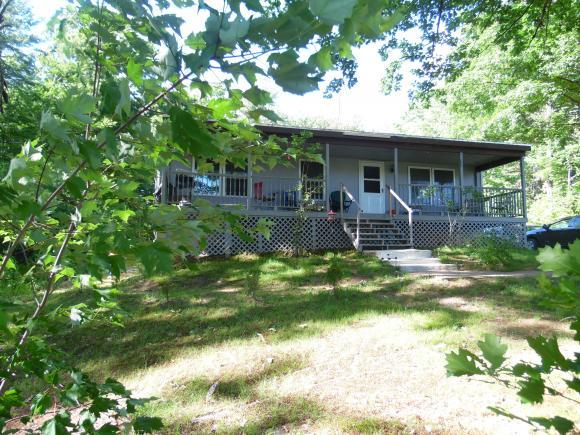 200 Bay Hill Rd, Northfield, NH 03276
