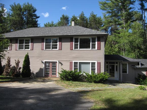 538 Middle Road ## -b, Dover, NH 03820