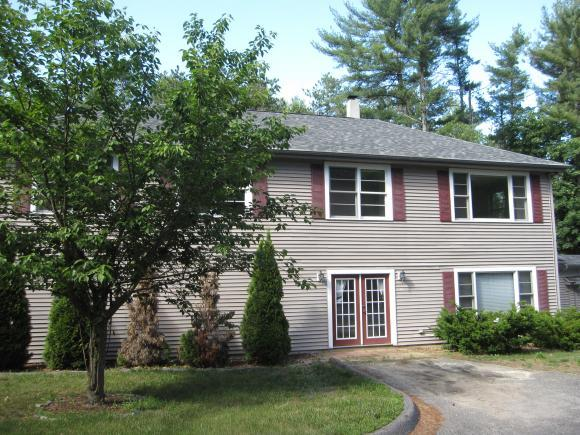 538 Middle Rd ## -b, Dover, NH 03820