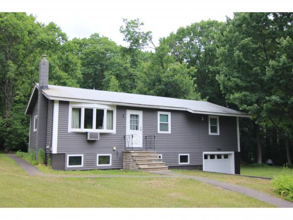 9 Forest Ln, Boscawen, NH 03303