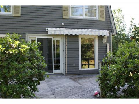 22 Gingerbread Village Ext, Easton, NH 03580