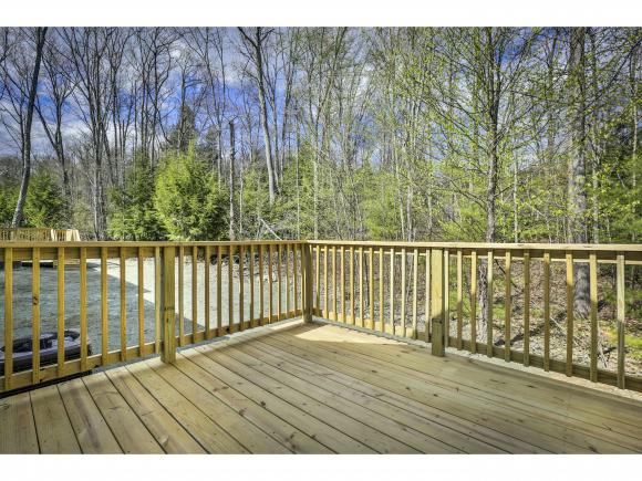 9 Indian Hill #9R, Derry, NH 03038