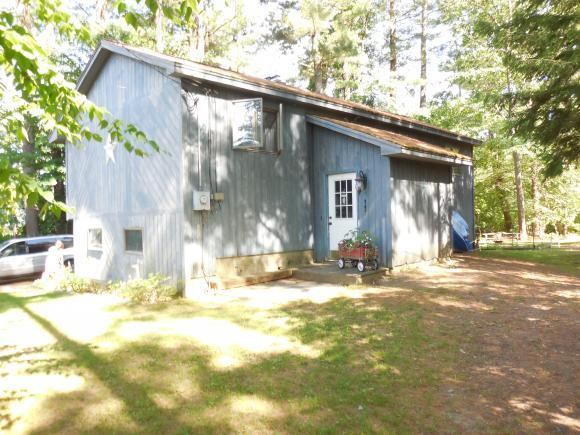 907 Whitneys Grove Rd, Derry, NH 03038