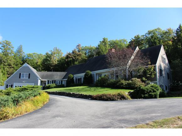 30 Old English Rd, Wilmot, NH 03287