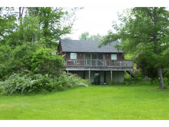 15 W Shore Rd, Nelson, NH 03457