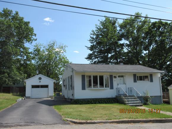 115 Parkview St, Manchester, NH 03103