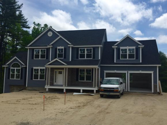 33 C Page Rd, Bow, NH 03304