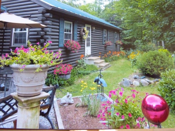 535 Beard Road, Hillsborough, NH 03244