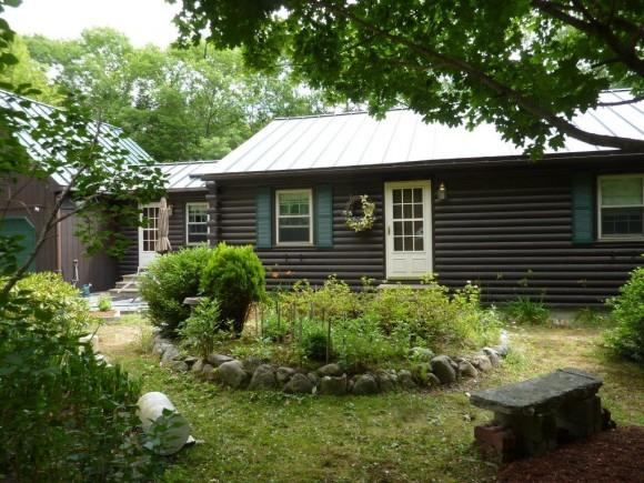 535 Beard Rd, Hillsborough, NH 03244