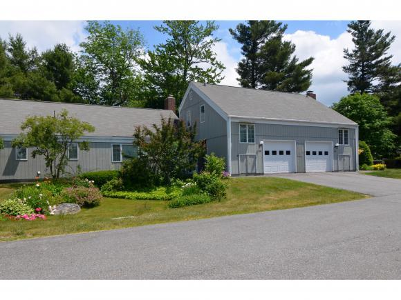 122 Hilltop Pl #122, New London, NH 03257