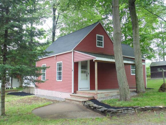 26 Thomas Dr, Hampstead, NH 03841