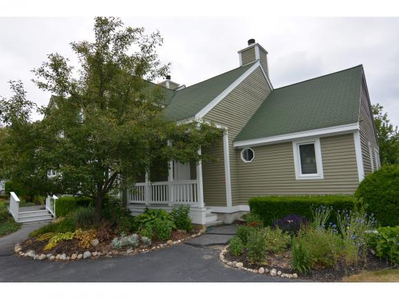 2 Rocky Point Ln #2, Meredith, NH 03253