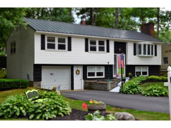 24 Glen Dr, Nashua, NH 03062