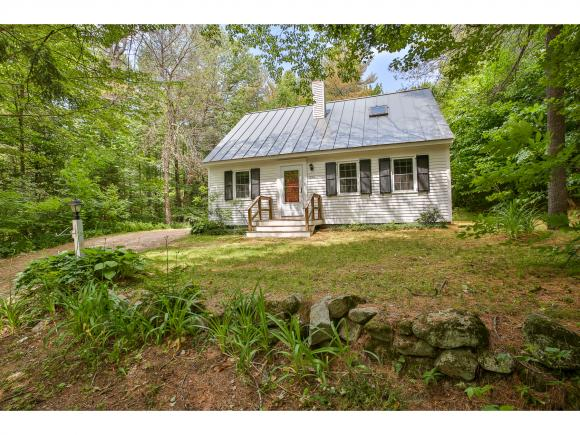 556 County Road, New London, NH 03257