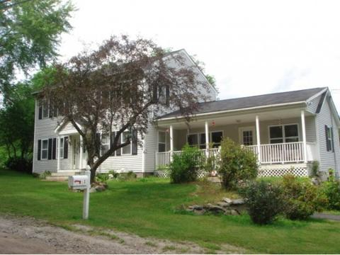 31 Cornish Tpke, Newport, NH 03773