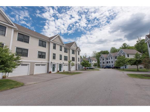 29 Village Dr #29, Meredith, NH 03253