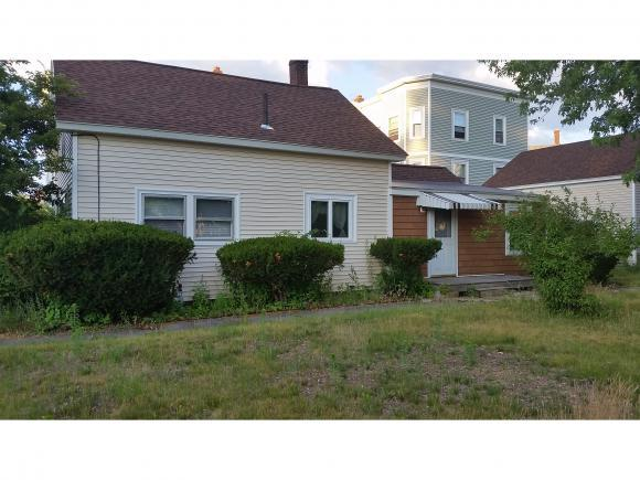 39 Brown Ave, Manchester, NH 03101