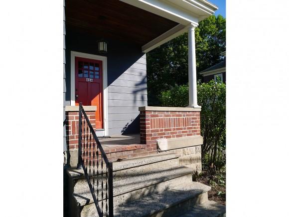 464 Washington Street, Keene, NH 03431