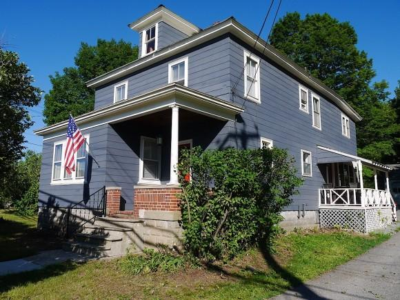 464 Washington St, Keene, NH 03431
