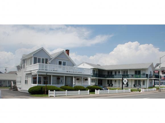359 Ocean Boulevard #6, Hampton, NH 03842