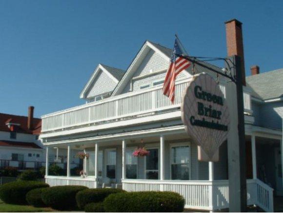 359 Ocean Blvd #6, Hampton, NH 03842