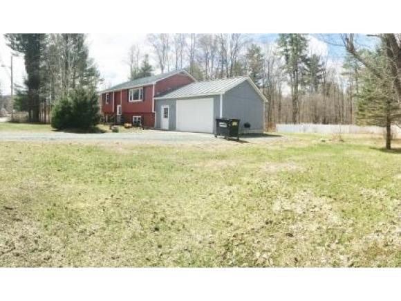 76 Bowker St, Claremont, NH 03743