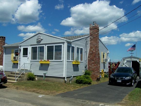 68 Hobson Ave, Hampton, NH 03842
