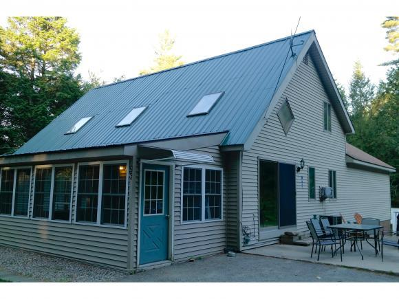 26 Russell Hill Rd, Wilton, NH 03086