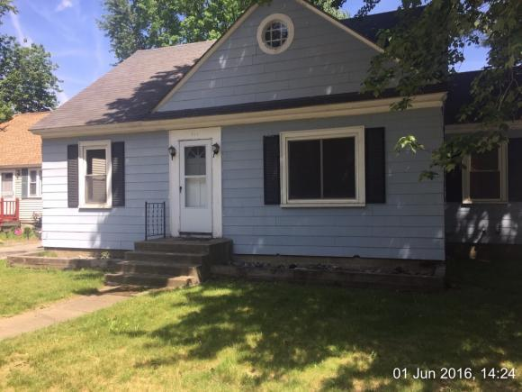 419 Calef Rd, Manchester, NH 03103