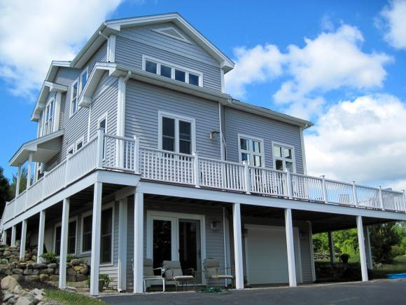 1034 Route 16, Ossipee, NH 03864