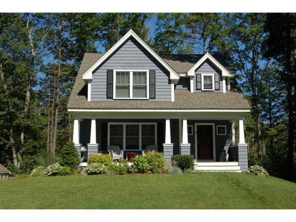 4 Halls Way, Seabrook, NH 03874