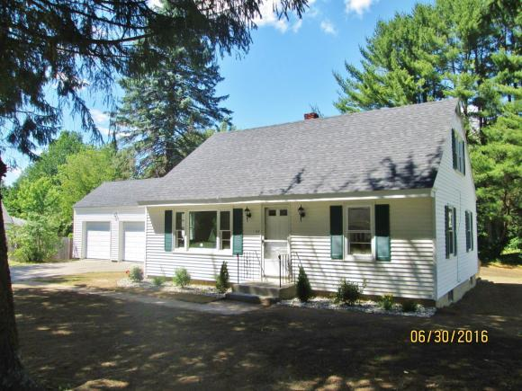 163 Littleworth Rd, Dover, NH 03820