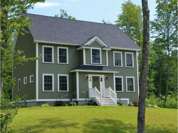 73 Breezy Way, Barrington, NH 03825