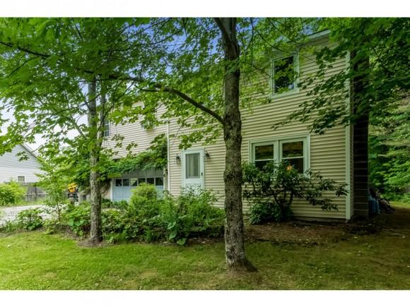 4 Highland Ter, Wolfeboro, NH 03894