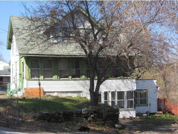 74 Spofford, Claremont, NH 03743
